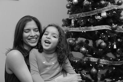 Lopez-Family-0528
