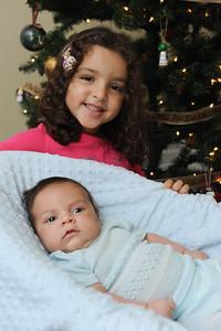 Lopez-Family-0592
