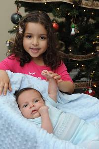 Lopez-Family-0602