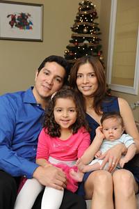 Lopez-Family-0650
