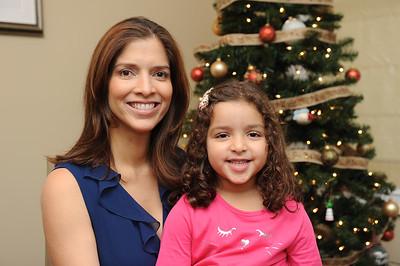 Lopez-Family-0513