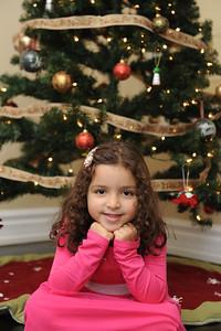 Lopez-Family-0462