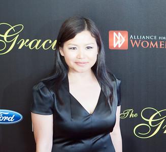 Vivian Kwan