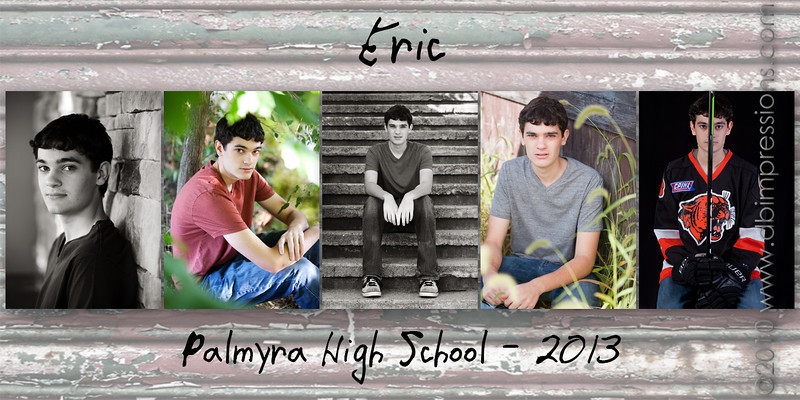 Eric-collage2