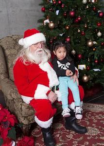 Santa-1028