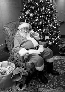 Santa-0394
