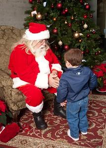 Santa-1038