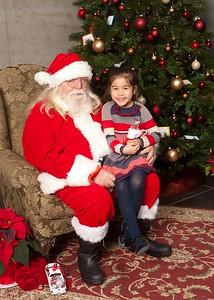 Santa-1088