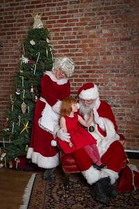 Santa-5963