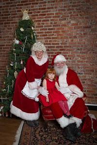 Santa-5957