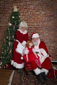 Santa-5964