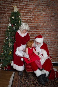 Santa-5961