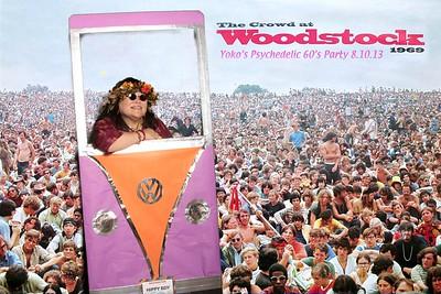Woodstock-1585