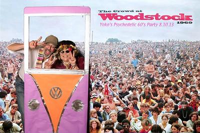 Woodstock-1615