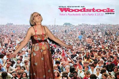 Woodstock-1612