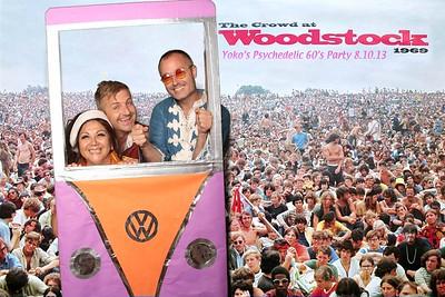 Woodstock-1619