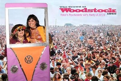 Woodstock-1613