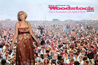 Woodstock-1609
