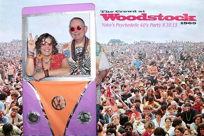 Woodstock-1546