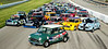 Mini Group NO Drivers - Large File cropped
