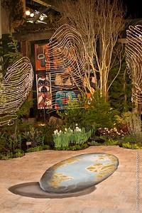 Arboretum2014-7610