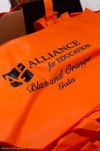 3291-Alliance2014