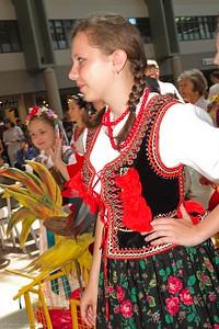 5246-PolishFestal14
