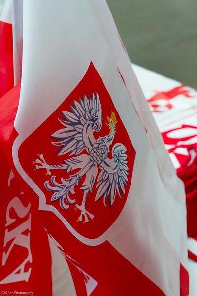 5228-PolishFestal14