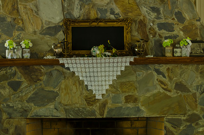 20140705_delatorre_wedding_005_dbp