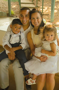 20140705_delatorre_wedding_026_dbp