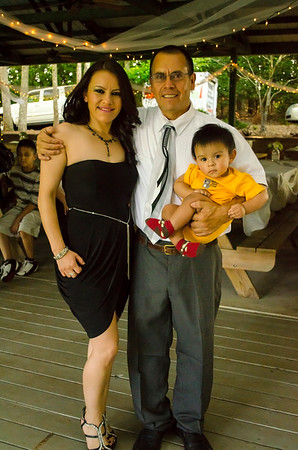 20140705_delatorre_wedding_022_dbp