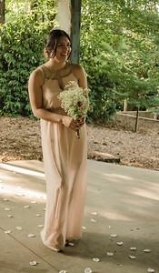 20140705_delatorre_wedding_038_dbp