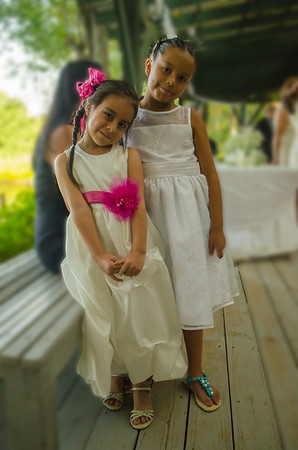 20140705_delatorre_wedding_021_dbp
