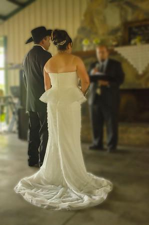 20140705_delatorre_wedding_042_dbp