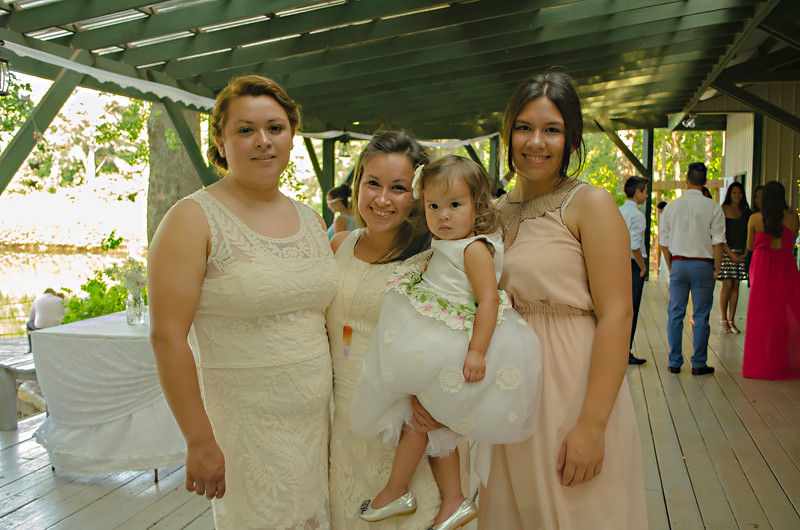 20140705_delatorre_wedding_015_dbp