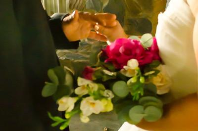 20140705_delatorre_wedding_048_dbp