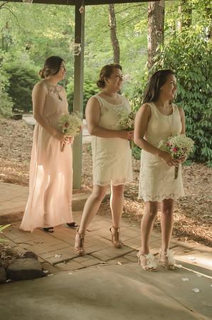 20140705_delatorre_wedding_036_dbp