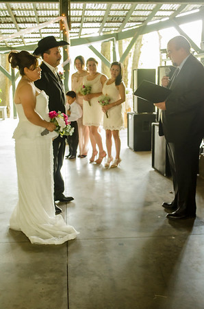20140705_delatorre_wedding_041_dbp
