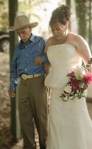 20140705_delatorre_wedding_039_dbp