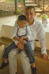 20140705_delatorre_wedding_025_dbp