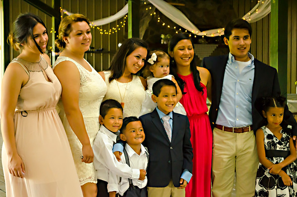 20140705_delatorre_wedding_011_dbp
