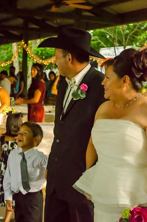 20140705_delatorre_wedding_049_dbp