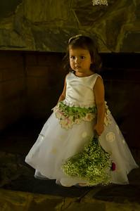 20140705_delatorre_wedding_050_dbp
