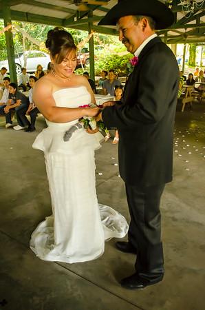 20140705_delatorre_wedding_046_dbp