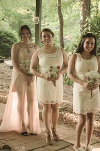 20140705_delatorre_wedding_035_dbp
