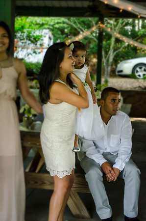 20140705_delatorre_wedding_012_dbp