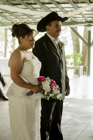 20140705_delatorre_wedding_040_dbp
