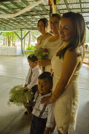 20140705_delatorre_wedding_044_dbp