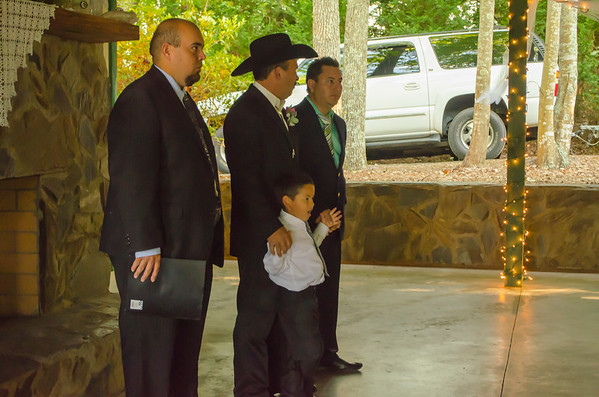 20140705_delatorre_wedding_034_dbp