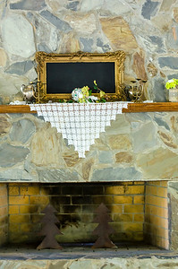20140705_delatorre_wedding_006_dbp